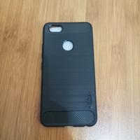 Case Carbon Ultimate Vivo Y83