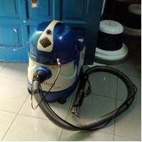 Vakum Vacum Vacuum Spray Extractor Metrowealth Itaky Untuk Cuci Sofa