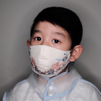 Arkamaya Masker Non Medis Anak