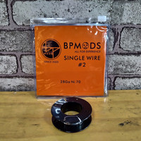 BP Mods Wire - Single Wire #2