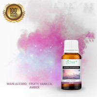 Aroma Terapi |Aromatherapy |Natural Fragrance Oil |Baby Fresh