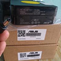 Adaptor charger laptop Original Asus A455 A455L A455LA A455LB A455LD