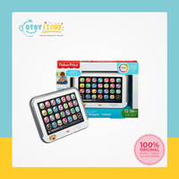 Fisher Price Tablet Laugh & Learn Smart Stages