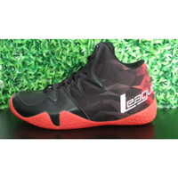 Sepatu Olahraga League Basket - Beast 103047601 - Merah