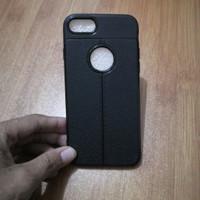 Auto Focus Case Iphone7G