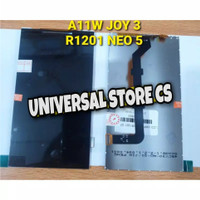 LCD OPPO JOY 3 A11W FOR R1201 NEO 5