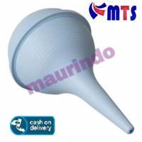 Onemed Sedot Ingus Bayi Nasal Aspirator Suction Ball Ear Syringe 30ml