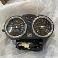 Speedometer Honda Tiger Revo Ori AHM HGP 37100-KCJ-661