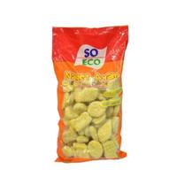 SO Eco Nugget 1kg 6