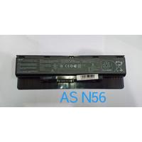 Baterai Laptop Original Asus N46 N56 N76 B53A N46J N46V N46VBB