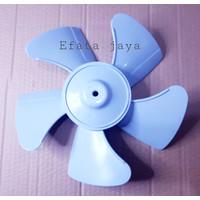 baling kipas exhaust fan/hexos fan 10 inch maspion