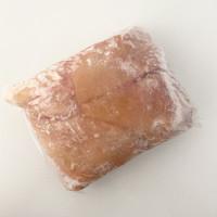 Dada Ayam 1kg Filet Utuh Beku Tanpa Kulit Tanpa Tulang