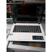 #Ciledug# LCD Laptop Asus A450 A456 X455 X441 X453 SERIES