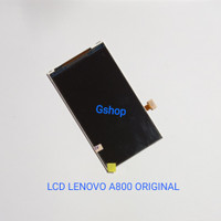 LCD LENOVO A800 ORIGINAL