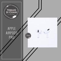 AirPods Pro Earphone Bluetooth Apple Iphone Mirror 1:1
