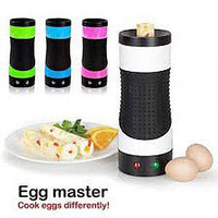 Egg Master As Seen On Tv Alat Pembuat Telur Dadar Otomatis Rollie Eggm