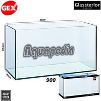 Aquarium GEX Glassterior 900