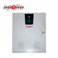 ARD APOLLO HARD 5.5S 1 PASHE UPS FOR LFT / ELEVATOR SINGLE PHASE