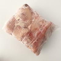 Paha Ayam 1kg Filet Beku Tanpa Kulit Tanpa Tulang