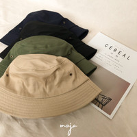 Soowon bucket hat