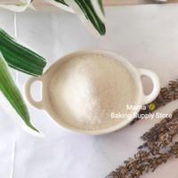 Castor Sugar Gula Kastor Kaster Pasir Putih HALUS Caster Sugar 1 kg