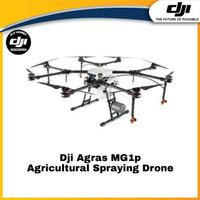 DJI Agras MG1P - Sprayer Drone