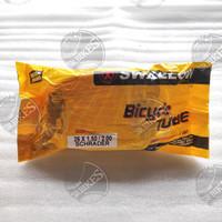 Ban Dalam Sepeda MTB 26 x 1.50/2.00 A/V Schrader SWALLOW. PROMO