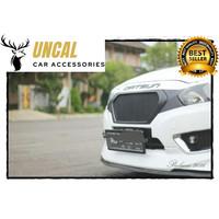 Grill gril Jaring Racing Khusus Datsun Go dan Panca (Lama)