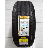 Ban Pirelli Cinturato P7 RFT 245/45 R18
