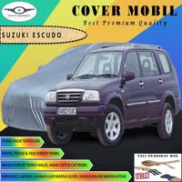 Selimut Mobil Cover Mobil Sarung Mobil SUZUKI ESCUDO Grosir Murah
