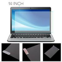 Antigores layar laptop 14inch