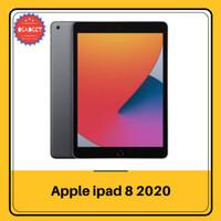 """Apple iPad 8 2020 WI-FI 128GB 10.2"""" Wifi 128 32"""