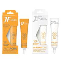JF Acne Spot Care Gel / Anti Acne Gel