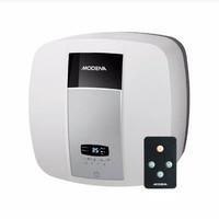 Water Heater MODENA 10 Liter CASELLA - ES 10DR (250 Watt)