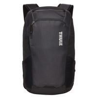 Tas Backpack Thule EnRoute 3 Original 14 Liter Sweden Ransel Pria