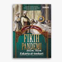 Fikih Pan demi Dalam Islam