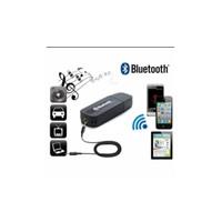 Receiver Bluetooth Audio Wireless Stereo Adapter USB / USB Bluetooth