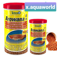 Tetra Arowarna 1000ml