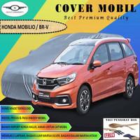 Selimut Mobil Cover Mobil Sarung Mobil HONDA MOBILIO Grosir Murah