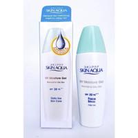 Skin Aqua UV Moisture Gel SPF 30 PA +++