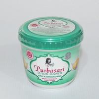 Purbasari Lulur Mandi Susu Bengkoang 235 gram