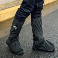 Shoes Rain Cover Shoes Raincoat