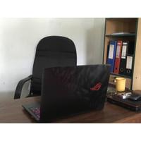 Laptop Asus ROG GL503GE - EN129T (Strix Hero Edition) GL503GE - EN129T