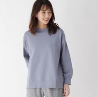 (Original)Sweater Wanita Oversize By Uniqlo/Baju Wanita/Outfit/Import