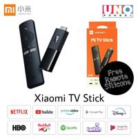 Xiaomi Mi Stick - Android TV seperti Mi box s