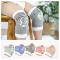 Pelindung Lutut Bayi / Baby Kneepad /Baby Kneepad Protector