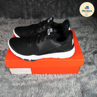 Sepatu Sneakers Nike Men Training Flex Control 3 Original