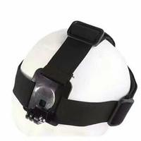 accesories aksesoris Go pro yicam brica B-pro action cam gopro kepala