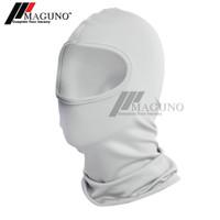 Maguno™ Balaclava Maguno Masker Ninja Balaclava