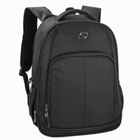 Navy Club Tas Ransel Laptop FJEE Backpack Expandable Up to 15 inch